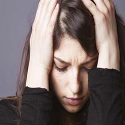 Managing Migraine Pain