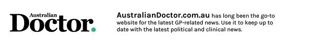 Australian Doctor explaination