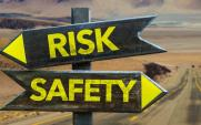 risk-safety