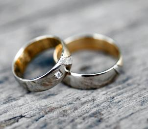 Marriage_rings