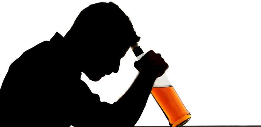 alcoholic_man