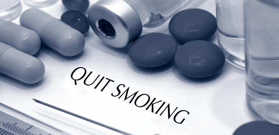 quitsmoking_image_1b_912x444.png