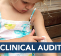 clinical_audit_1.png