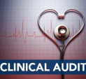 clinical_audit_2.png