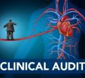 clinical_audit_6