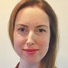 Dr Annabel Dodds