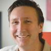 Associate Professor John Massie