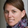 Dr Adrienne O'Neil