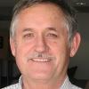 Associate Professor Cliff Rosendahl