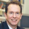 Professor Nick Zwar